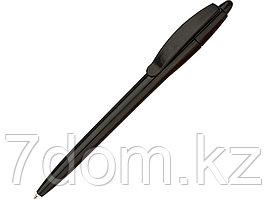 Ручка шариковая Celebrity Монро черная