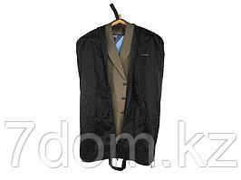 Чехол для одежды Samsonite, черный
