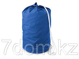 Рюкзак Missouri, ярко-синий