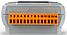 Цифровой модуль ввода / вывода для KAM-PRO с 8 входами / выходами, фото 4