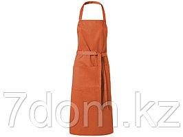 Фартук Viera, оранжевый