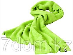 Шарф Redwood зеленый