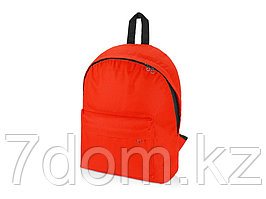 Рюкзак Спектр, красный