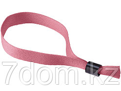 Браслет Taggy, розовый