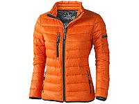Куртка Scotia женская, оранжевый
