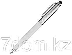 Ручка-стилус шариковая Antares , белый