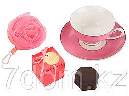 Набор Цветущая роза