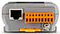 Аналоговый модуль для КАМ-ПРО с 8 входами и 4 цифровыми выходами, фото 3