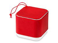 Колонка Nano Bluetooth®, красный