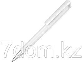 Ручка-подставка Кипер, белый