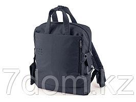 Мини-ранец Moleskine myCloud для цифровых устройств до 13'', серый