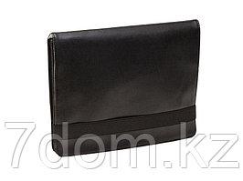 Чехол для ноутбука Moleskine Laptop Case 10 (26х19,5х3см), черный
