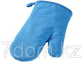 Рукавица для горячего Zander, синий