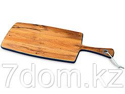 Сервировочная доска Antipasti от Jamie Oliver