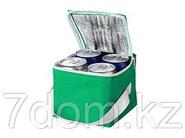Сумка-холодильник Tromso, зеленый