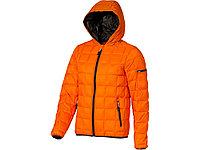 Куртка Kanata женская, оранжевый