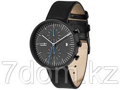 Часы с хронографом Observer