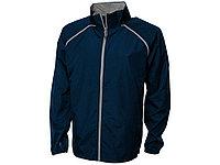 Куртка Egmont мужская, темно-синий