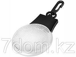 Светоотражатель Blinki, прозрачный