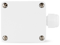 Внешний датчик температуры IP66 (от -50 до + 100 ° C) для KIO7017