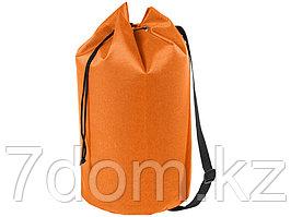 Вещмешок Montana, оранжевый