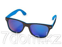 Солнцезащитные очки Baja, черный/синий