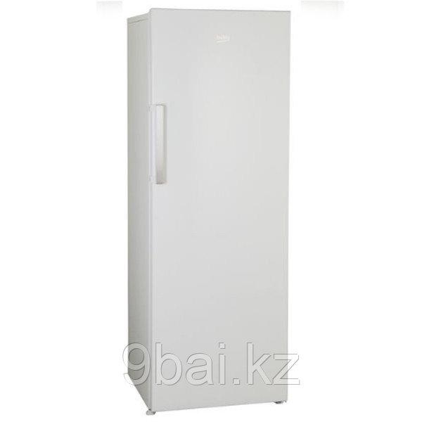 Морозильник  Beko RFNK 290 T 21 W