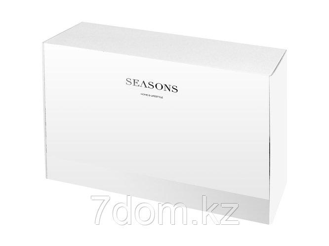 Подарочная коробка Eastport размер 2, белый