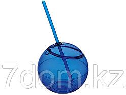 Емкость для питья Fiesta, ярко-синий