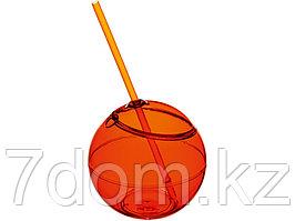 Емкость для питья Fiesta, оранжевый