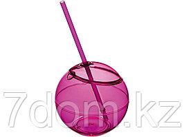 Емкость для питья Fiesta, розовый