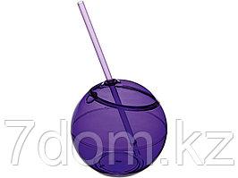Емкость для питья Fiesta, пурпурный