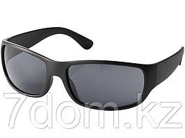 Очки солнцезащитные Arena, черный