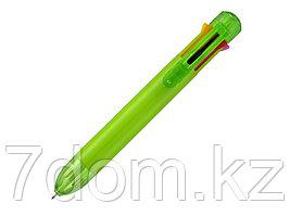 Ручка шариковая Artist многостержневая, лайм