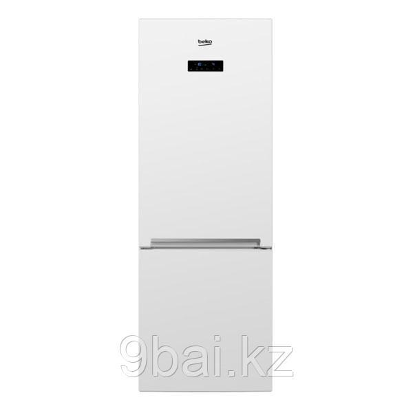 Холодильник Beko CNMV-5310EC0W
