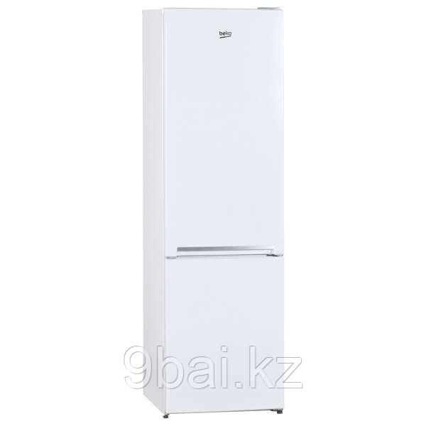 Холодильник Beko RCSK-310M20W