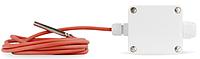 Кабельный датчик температуры IP66 (от -50 до + 100 ° C) для KIO7017