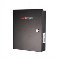 Hikvision DS-K2804 Контроллер СКУД