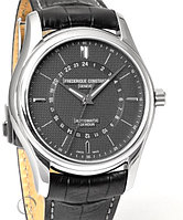 Frederique Constant Classic Index 24H Automatic FC-332DG6B6