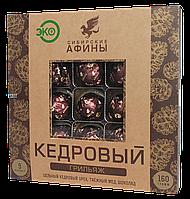 Кедровый Грильяж 160 гр