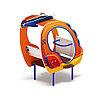 МФ 10.03.03 Вертолетик мини, фото 3