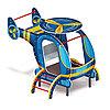 МФ 10.03.04-01 Вертолёт, фото 4
