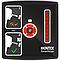 Устройство для измерения температуры тела SmartXcan MultiSensor с подставкой и LAN (PoE), фото 3