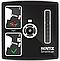 Устройство для измерения температуры тела SmartXcan MultiSensor с подставкой и LAN (PoE), фото 4