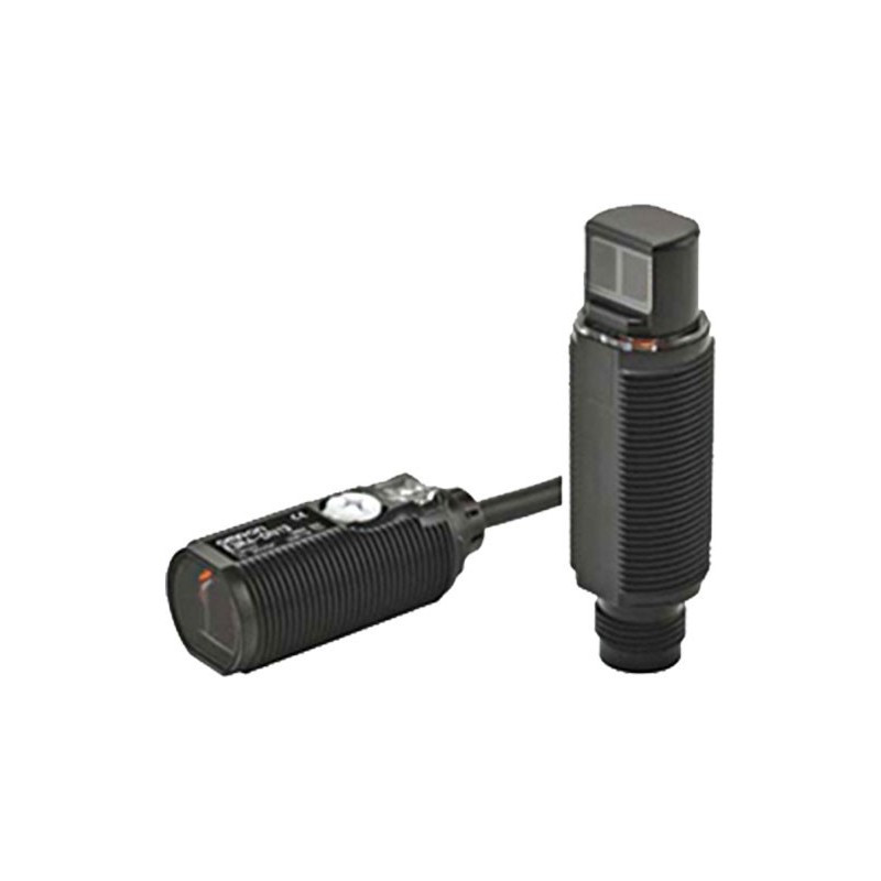 Датчик фотоэлектрический E3F1-RP11 2M OMI