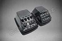 Поворотники для Mercedes-Benz G-Class W463
