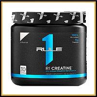 R1 Creatine 150гр