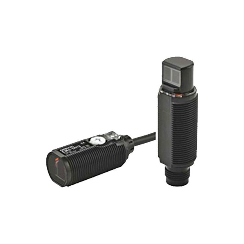 Датчик фотоэлектрический E3F1-RP21 OMI