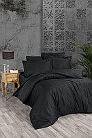 Комплект постельного белья First choice Siray Black