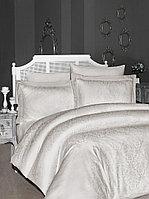 Комплект постельного белья First choice Misra Tas